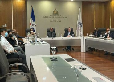 El Defensor del Pueblo implementará ejecución presupuestaria en línea